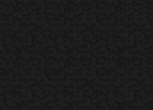 fond motif caisses noir