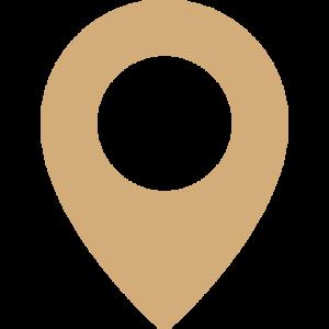 picto localisation de notre enseigne