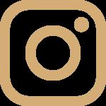 picto social instagram