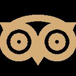picto social tripadvisor